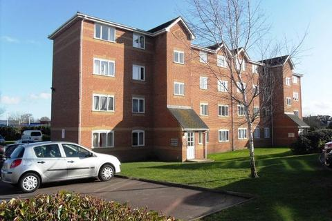 1 bedroom apartment to rent - Ascot Court, Grove Road