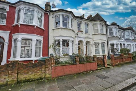 3 bedroom terraced house for sale - Beresford Road, London