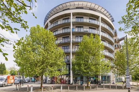 1 bedroom apartment for sale - Reed House, Durnsford Road, Wimbledon