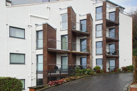 2 bedroom apartment for sale - Chaseley Gardens, Skelmorlie PA17