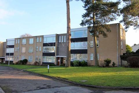 2 bedroom apartment for sale - Milestone Court , Tettenhall Wood, Wolverhampton, WV6