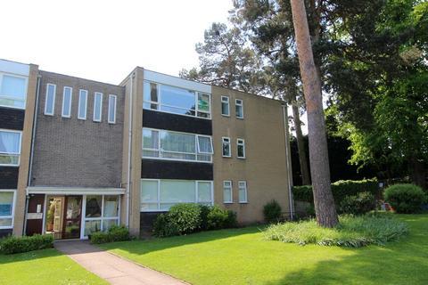 2 bedroom apartment for sale - Milestone Court , Tettenhall Wood, Wolverhampton, WV6
