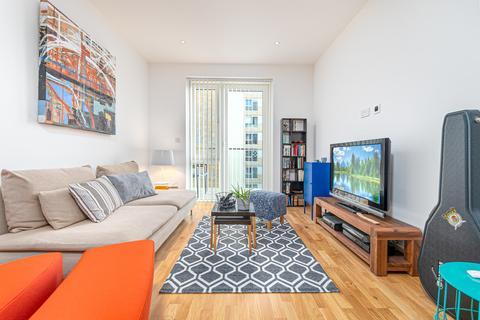 1 bedroom apartment for sale - Jasmine House, Battersea Reach