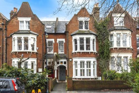 4 bedroom maisonette for sale - Raleigh Gardens, Brixton