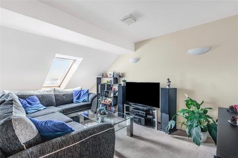 1 bedroom flat for sale - Bridgewater House, 90 Green Lanes, Palmers Green, London, N13