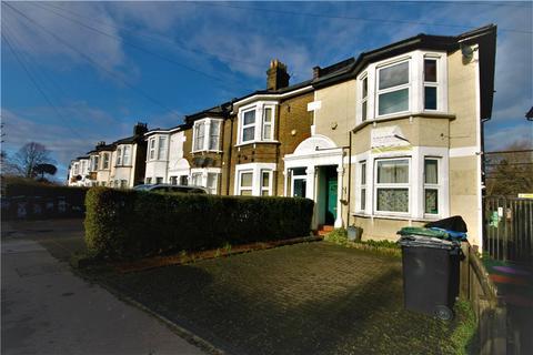4 bedroom end of terrace house for sale - Bensham Manor Road, Thornton Heath, CR7