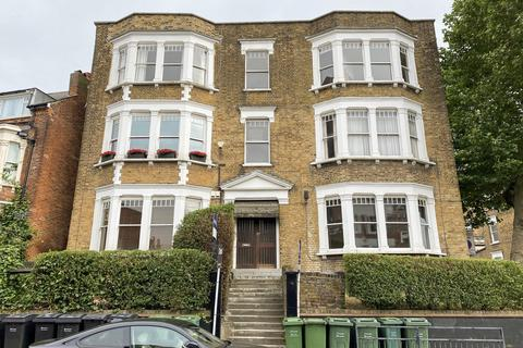 3 bedroom apartment for sale - Mill Lane, West Hampstead, London
