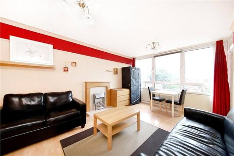 3 bedroom flat for sale - Canary Wharf, E14