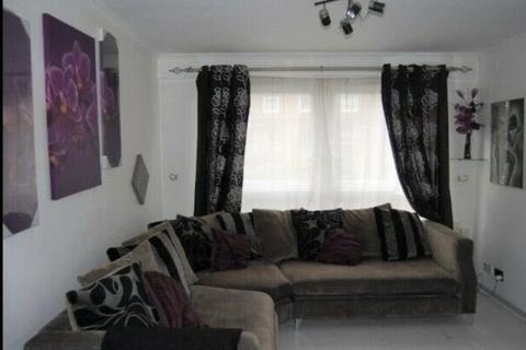 1 bedroom apartment to rent - Lettsom Street, London