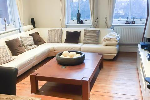 2 bedroom apartment for sale - Repton Park, Woodford Green, IG8