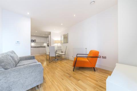 1 bedroom apartment for sale - Empire Reach, 4 Dowells Street, London, SE10