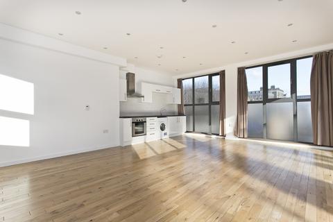 4 bedroom flat to rent - Brady Street, Bethnal Green, E1