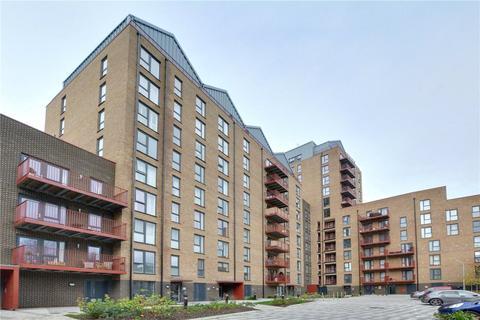 2 bedroom flat for sale - Cowan House, 37 Greenwich High Road, Greenwich, London, SE10