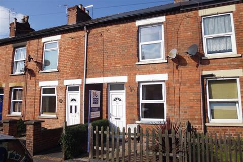 2 bedroom terraced house to rent - Bowbridge Road