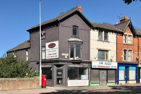 House for sale - High Street, Lincoln