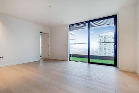 1 bedroom apartment to rent - Bagshaw Building, Canary Wharf, E14