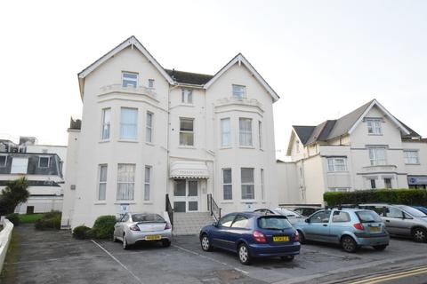 Studio for sale - Kerley Road, West Cliff, Bournemouth, BH2