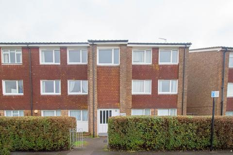 2 bedroom apartment for sale - Windlesham Close, Portslade