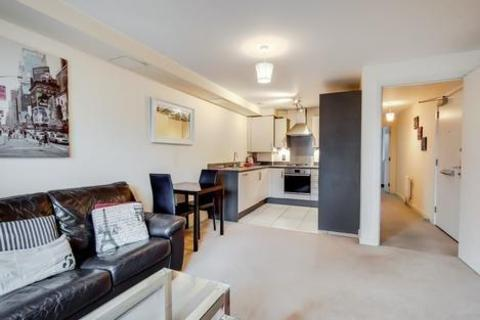 1 bedroom flat for sale - Pooles Park, London N4