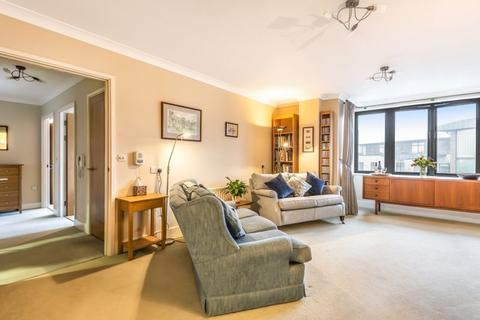2 bedroom apartment for sale - Maumbury Gardens, Dorchester