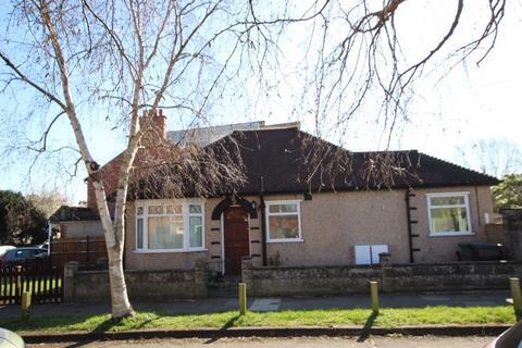 2 bedroom detached bungalow for sale - Epsom