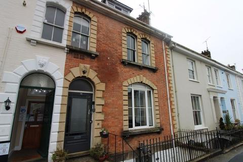 1 bedroom apartment for sale - St. Georges Road, Truro