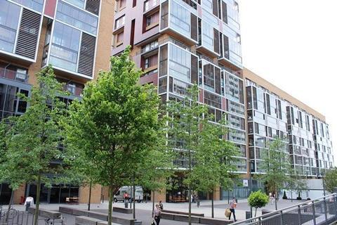 3 bedroom flat to rent - Dalton Square, London, London, E8 3FS