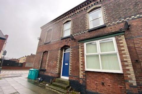 1 bedroom apartment to rent - Monastery Road, Liverpool