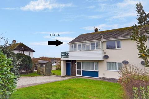 2 bedroom flat for sale - Estuary View, West Yelland