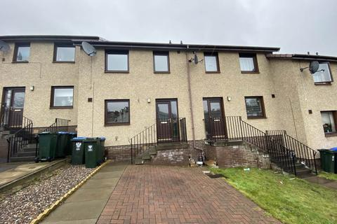 3 bedroom house to rent - Breadalbane Terrace , ,