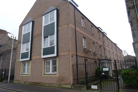 2 bedroom flat to rent - Victoria Mews, Victoria Street, Perth