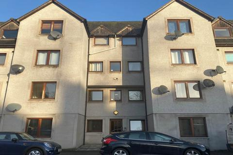 2 bedroom flat to rent - Kings Court, South William Street, Perth