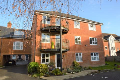 2 bedroom apartment for sale - St. Edmunds Church Street, Salisbury