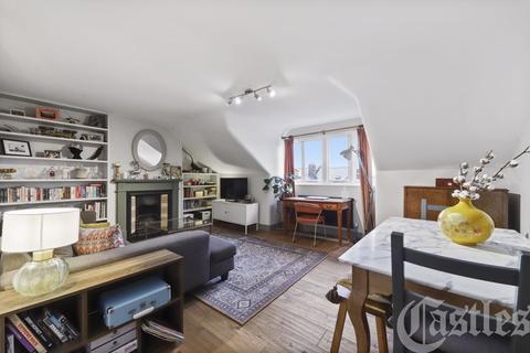 2 bedroom apartment for sale - Elder Avenue, N8