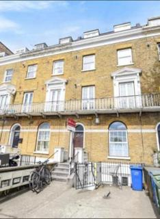 1 bedroom apartment to rent - Old Kent Road, London