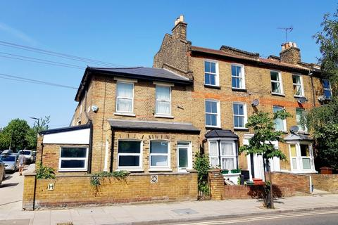 2 bedroom flat to rent - Glyn Road, Lower Clapton