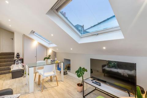 1 bedroom flat to rent - Montserrat Road, Putney SW15
