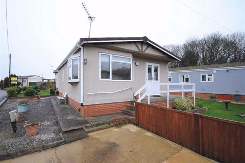 2 bedroom park home for sale - Newfield Chase, Garforth, Leeds, LS25