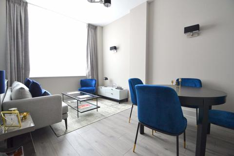 1 bedroom flat to rent - Recently Refurbished 1 Bed in Marylebone