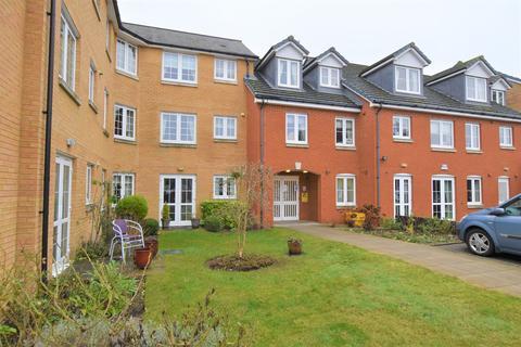 1 bedroom retirement property for sale - Spital Road, Maldon, CM9