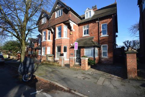 6 bedroom house to rent - Stonefield Avenue, Lincoln