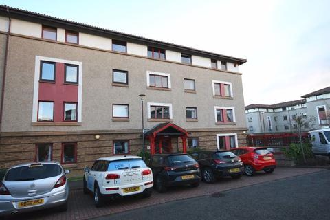 2 bedroom flat to rent - North Werber Place, Edinburgh