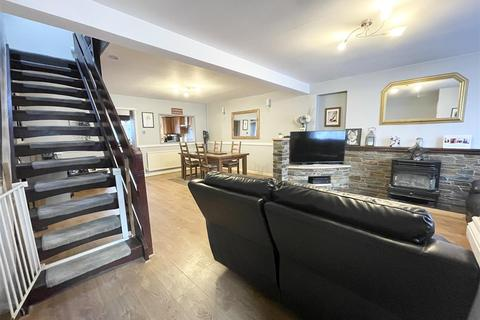 3 bedroom terraced house for sale - Neyland, Milford Haven