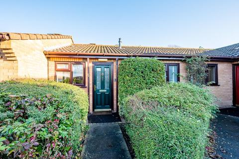 2 bedroom bungalow for sale - Manor Green Walk, Carlton, Nottingham NG4 3BW