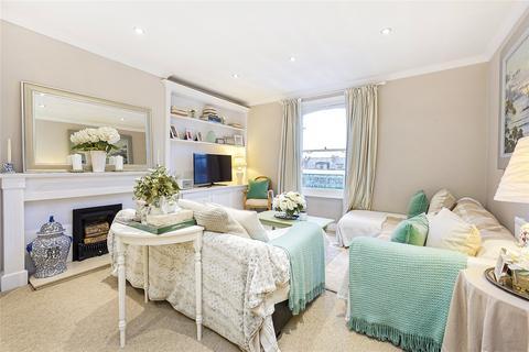 3 bedroom penthouse to rent - Lambert Road, London, SW2