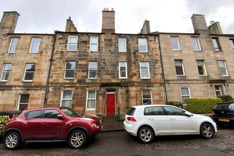 1 bedroom flat for sale - Prince Regent Street, Edinburgh, Edinburgh, EH6