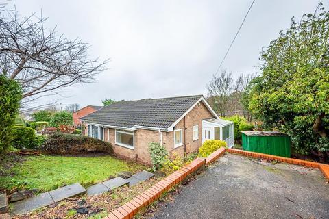 2 bedroom property for sale - Mickleborough Avenue, Nottingham