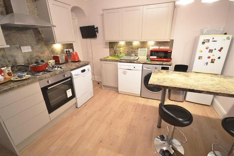 2 bedroom end of terrace house for sale - Ropewalk Terrace, Pembroke