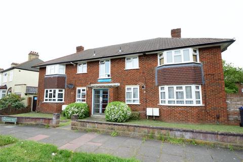 1 bedroom flat for sale - Orchard Way, Beckenham