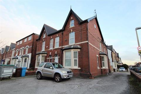1 bedroom apartment to rent - Richmond Road, Lytham St. Annes, Lancashire
